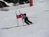 challenge-ski-brides-les-bains-211