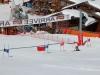 challenge-ski-brides-les-bains-215