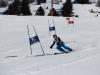 challenge-ski-brides-les-bains-216