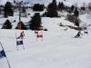 challenge-ski-brides-les-bains-219