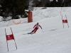 challenge-ski-brides-les-bains-220