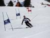 challenge-ski-brides-les-bains-223