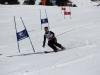 challenge-ski-brides-les-bains-224