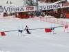 challenge-ski-brides-les-bains-228