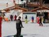 challenge-ski-brides-les-bains-23