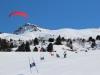challenge-ski-brides-les-bains-236