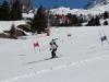 challenge-ski-brides-les-bains-238