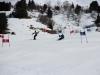 challenge-ski-brides-les-bains-241