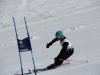 challenge-ski-brides-les-bains-245