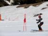 challenge-ski-brides-les-bains-247
