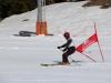challenge-ski-brides-les-bains-248