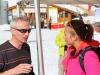 challenge-ski-brides-les-bains-25