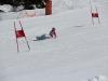 challenge-ski-brides-les-bains-252