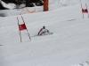 challenge-ski-brides-les-bains-253