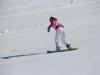 challenge-ski-brides-les-bains-255