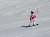challenge-ski-brides-les-bains-256