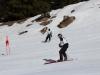 challenge-ski-brides-les-bains-258