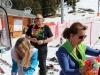 challenge-ski-brides-les-bains-259
