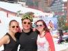 challenge-ski-brides-les-bains-265