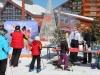 challenge-ski-brides-les-bains-266