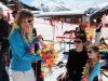 challenge-ski-brides-les-bains-269