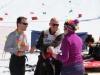challenge-ski-brides-les-bains-270