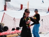 challenge-ski-brides-les-bains-271