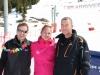 challenge-ski-brides-les-bains-274