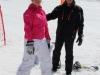 challenge-ski-brides-les-bains-278