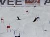 challenge-ski-brides-les-bains-282