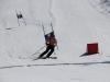 challenge-ski-brides-les-bains-284