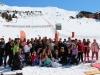 challenge-ski-brides-les-bains-287