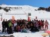 challenge-ski-brides-les-bains-288