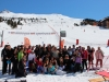 challenge-ski-brides-les-bains-289