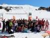 challenge-ski-brides-les-bains-295