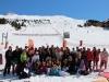 challenge-ski-brides-les-bains-296