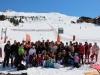 challenge-ski-brides-les-bains-297