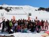 challenge-ski-brides-les-bains-298