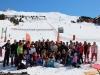 challenge-ski-brides-les-bains-299