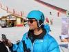 challenge-ski-brides-les-bains-3