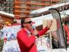 challenge-ski-brides-les-bains-300