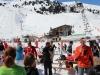 challenge-ski-brides-les-bains-303