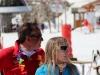challenge-ski-brides-les-bains-306