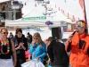 challenge-ski-brides-les-bains-308