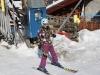 challenge-ski-brides-les-bains-31