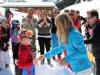 challenge-ski-brides-les-bains-313
