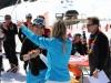 challenge-ski-brides-les-bains-317