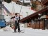 challenge-ski-brides-les-bains-32