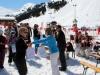 challenge-ski-brides-les-bains-320