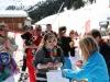 challenge-ski-brides-les-bains-322